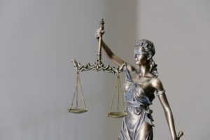 Cabinet avocat Lyon